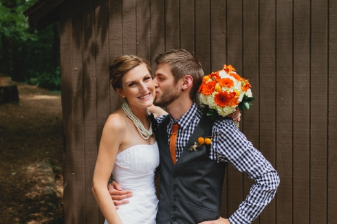 2chris_emily_wedding_15029