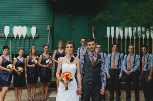 3chris_emily_wedding_15113