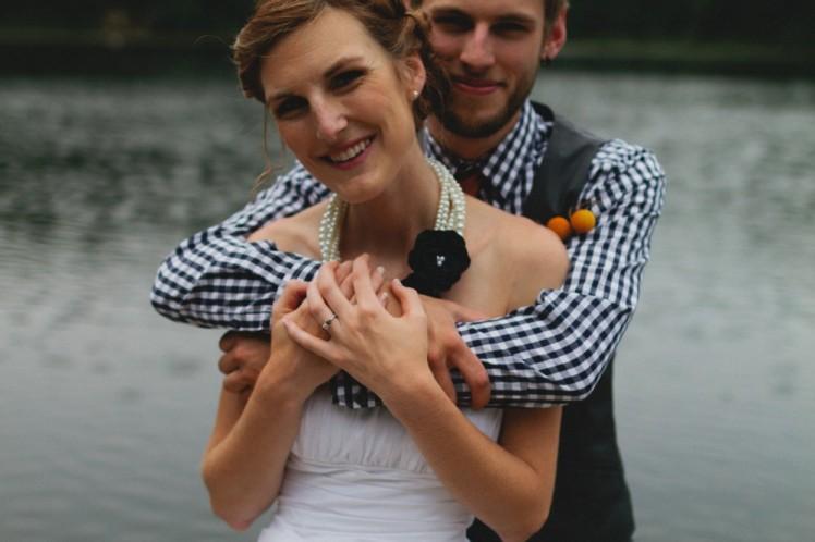 3chris_emily_wedding_15322