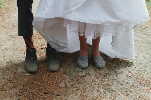 3chris_emily_wedding_15389