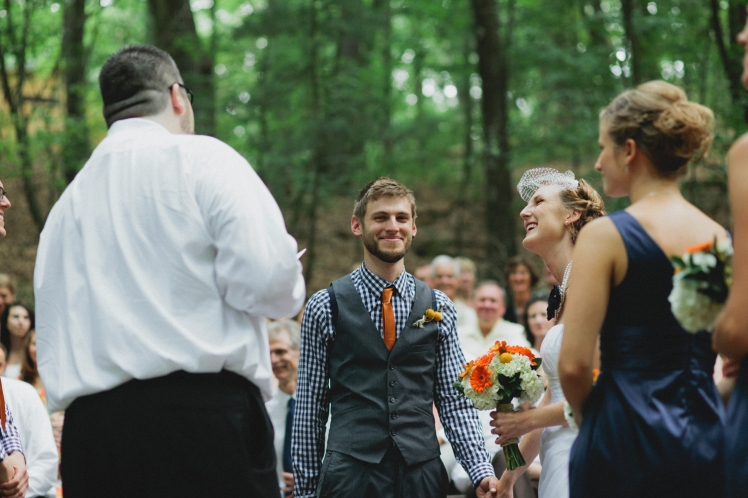 4chris_emily_wedding_14609