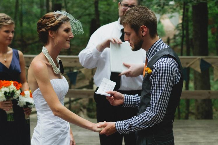 4chris_emily_wedding_15854
