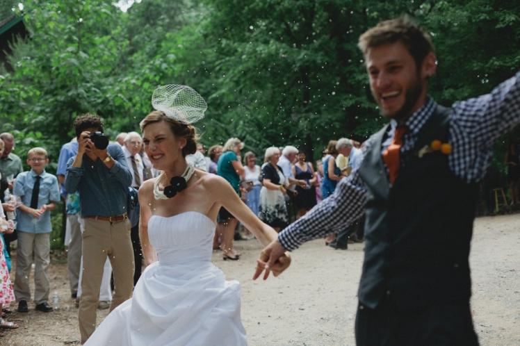 5chris_emily_wedding_14692
