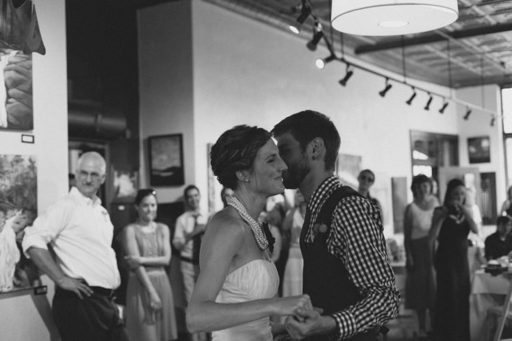 7chris_emily_wedding_14838-2